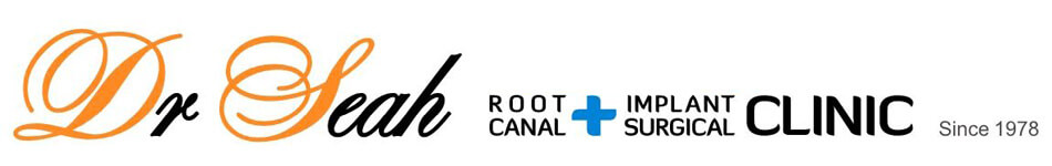 Dr Seah Root Canal Clinic