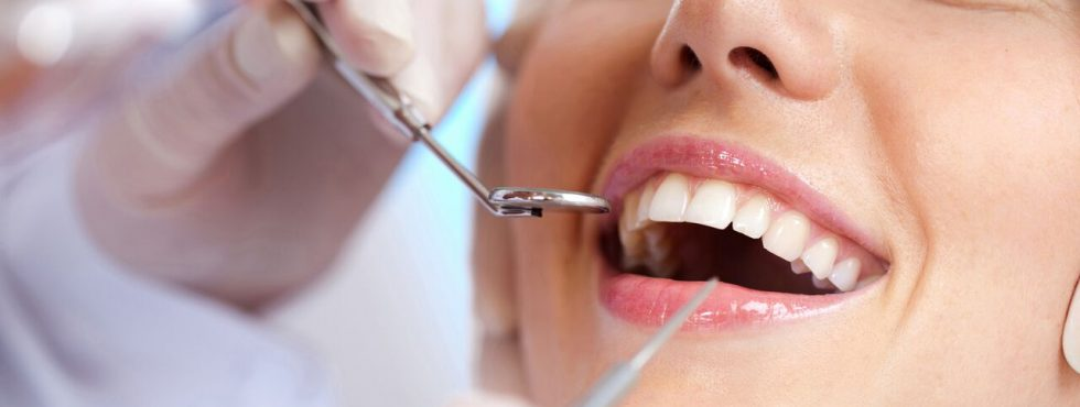 Root Canal Treatment with minimal  dis-comfort