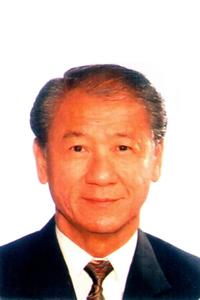 Dr. Francis Lee Moh Shin