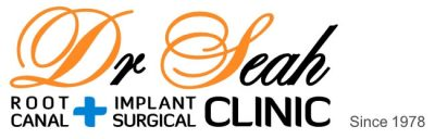 Dr Seah Root Canal & Implant Surgical Clinic